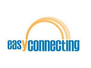 Logo EASYCONNECTING