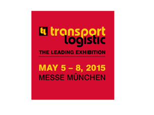 Transport Logistics Banner