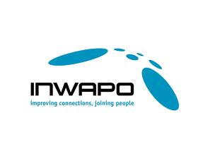 Logo di INWAPO