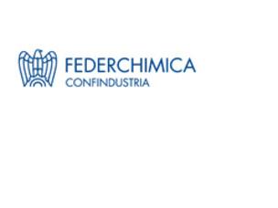 Logo di Federchimica