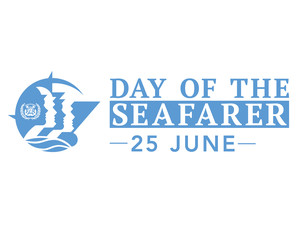 2017 Day of the Seafarer