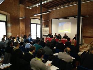 Secnet Seminar