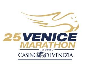 Porto Aperto: 25a Venice Marathon