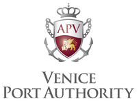 Venice Port Authority - Head Office
