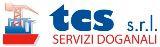 TCS Servizi Doganali SRL